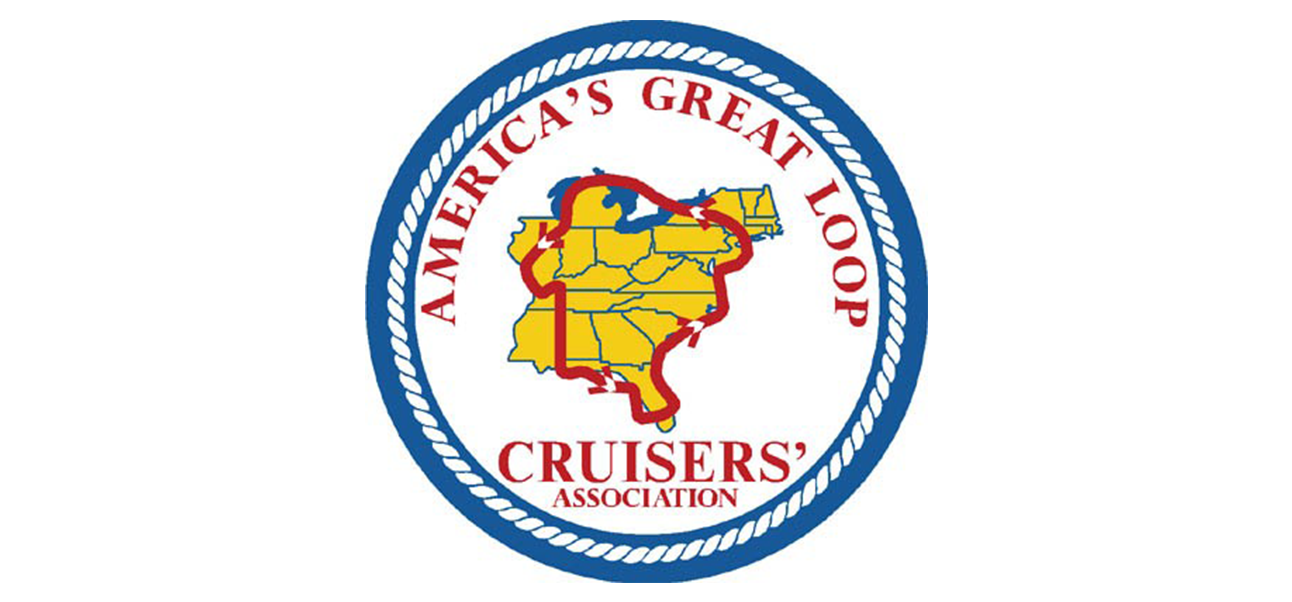 America's Great Loop Cruisers' Assocation