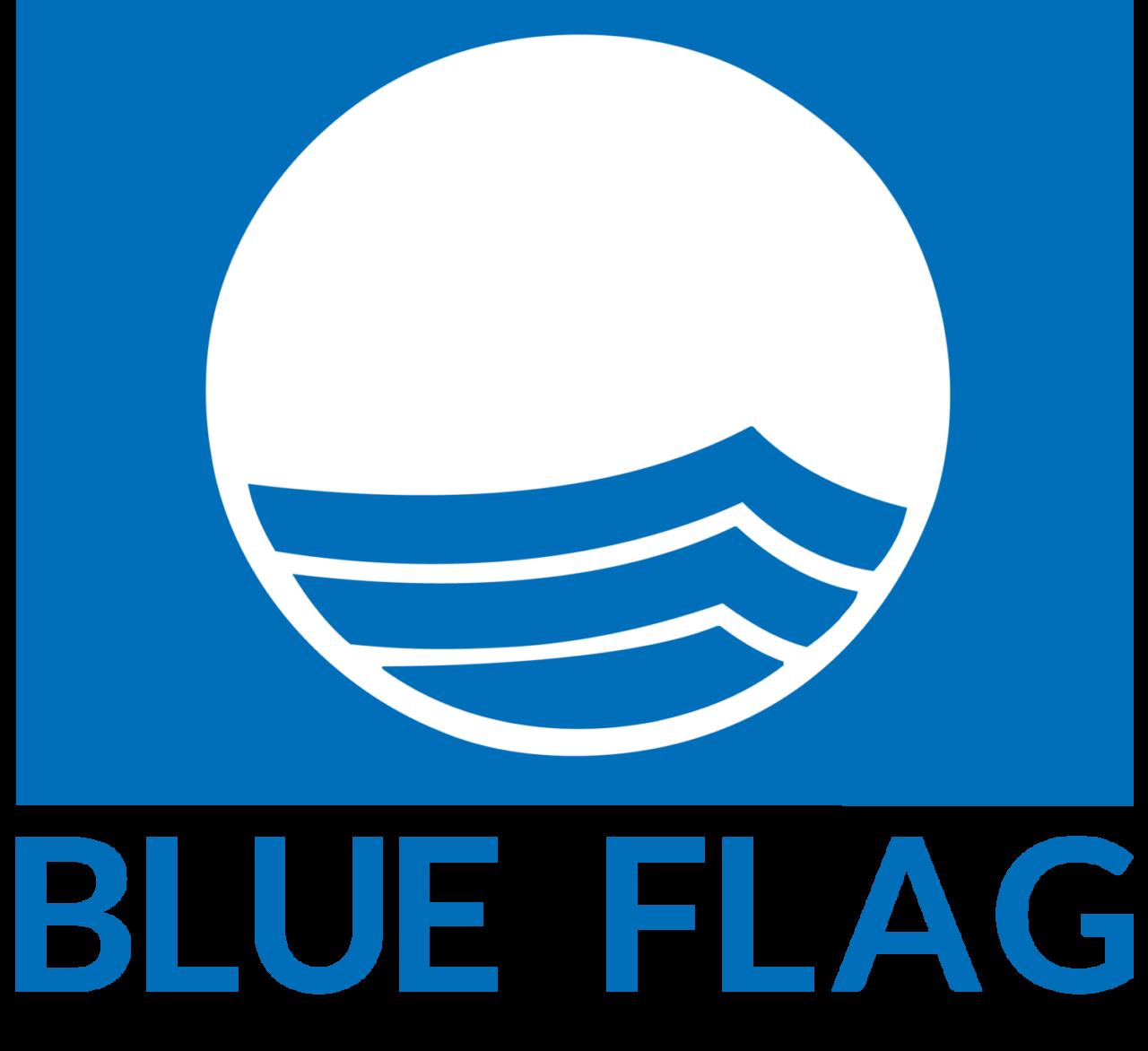 Blue Flag Eco Certification