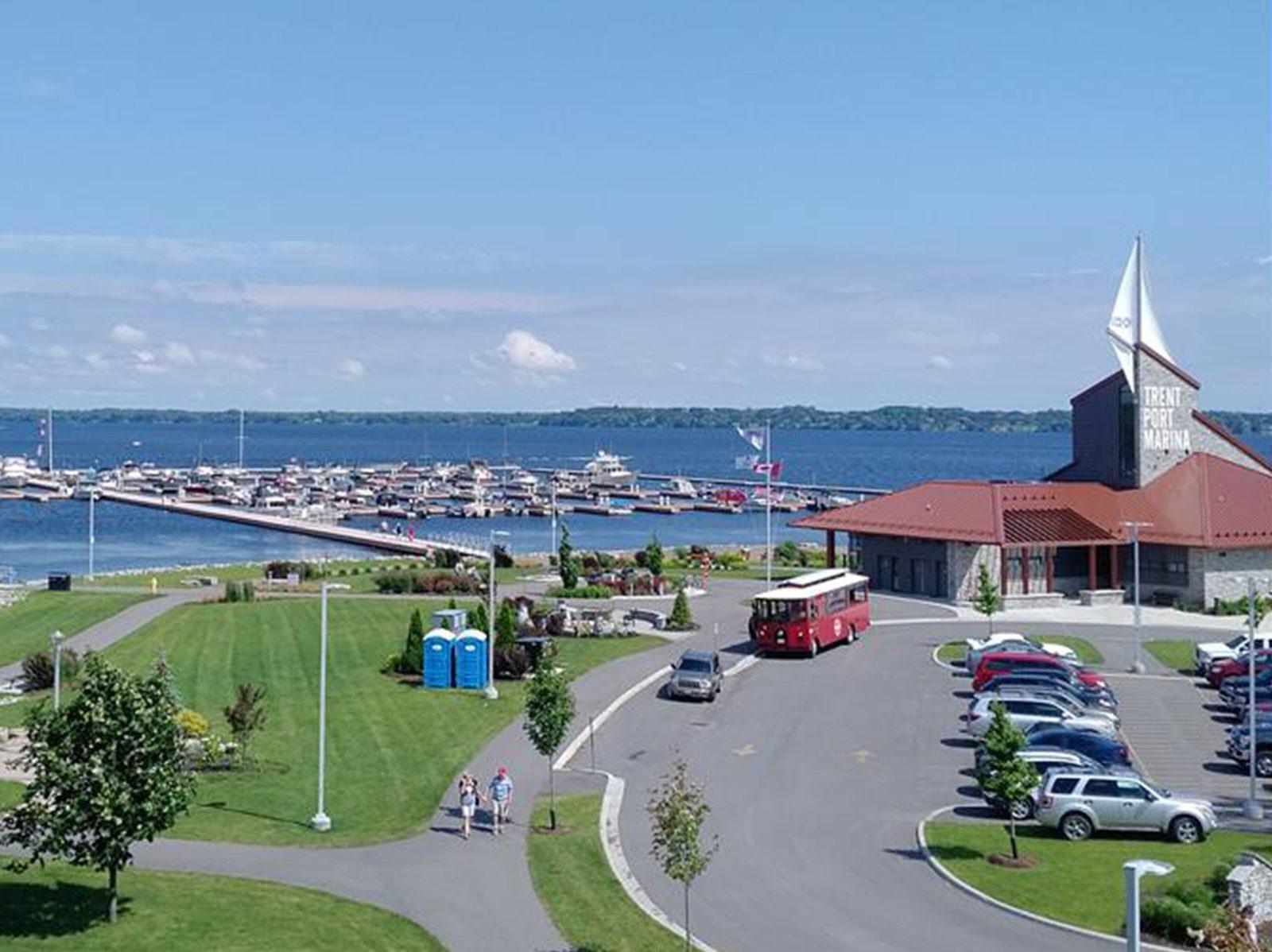 trent-port-marina-photo.jpg_0013_636437903716065525_Final